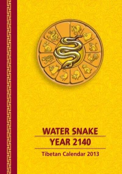 buddhist books pdf free download