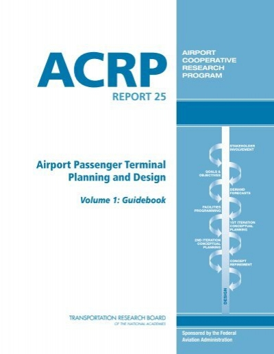 n door ralng nteror ralng desgns ron.htm airport passenger terminal planning and design  volume 1  passenger terminal planning and design