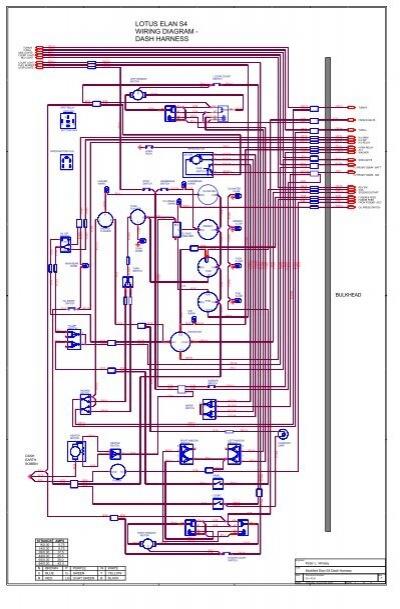 5 5 4 LOTUS ELAN S4 WIRIN Elan Wiring Diagram on transformer diagrams, motor diagrams, hvac diagrams, friendship bracelet diagrams, pinout diagrams, electronic circuit diagrams, sincgars radio configurations diagrams, internet of things diagrams, electrical diagrams, gmc fuse box diagrams, snatch block diagrams, engine diagrams, battery diagrams, smart car diagrams, troubleshooting diagrams, honda motorcycle repair diagrams, lighting diagrams, switch diagrams, series and parallel circuits diagrams, led circuit diagrams,
