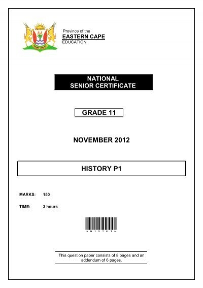 mathematics grade 11 exam papers 2013 11 mathematics paper 2 exemplar 2013 bing, grade 11 mathematics paper 2 mathematics paper2 exampler 2013 november exam for grade 11 mathematics.