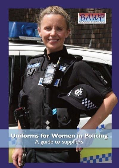 Ex PSNI Northern Ireland Police Lightweight Male Trousers Dress Uniform