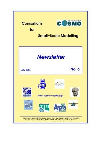 Cosmo 1010 817 схема включения кэшбэк альфа банк кредитная карта 100