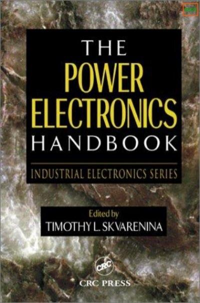 llc resonant converter handbook pdf