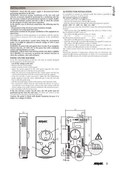 Schemi Elettrici Legenda : Schemi elettrici wiring d