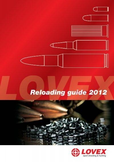 speer reloading manual download free