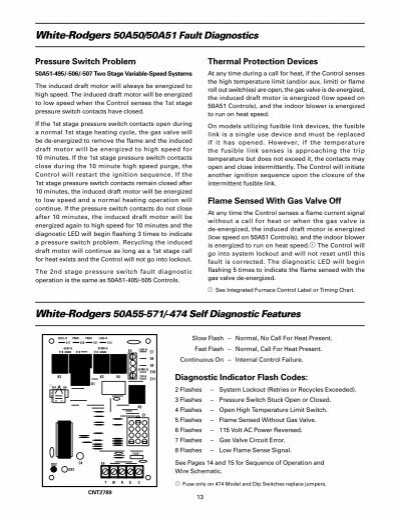 14 white rodgers 50a50 50a51 white rodgers 50a50 472 wiring diagram at virtualis.co