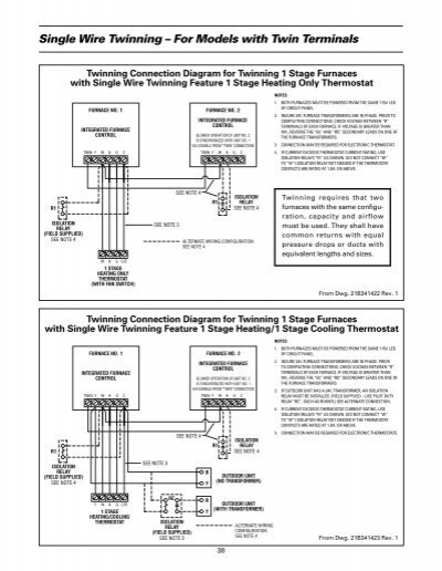 Residential Thermostat Wiring Diagram : White rodgers radiant sen