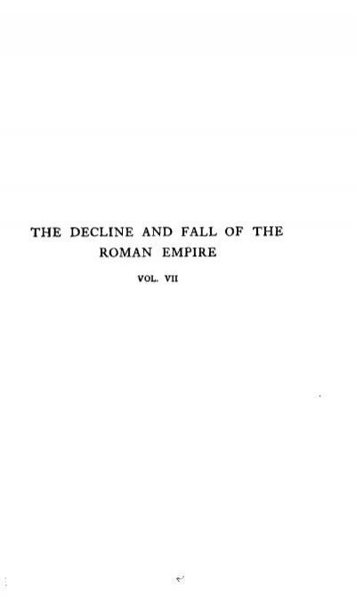 Facsimile PDF line Library of Liberty