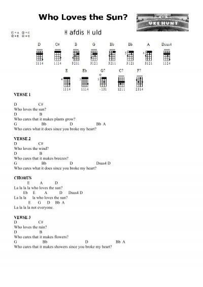 mandolin tabs dueling banjos Tags : mandolin tabs dueling banjos ...