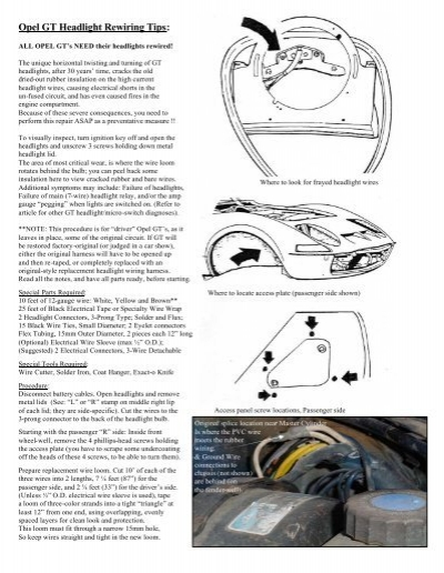 ford 1900 wiring diagram free download