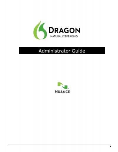 Microsoft office resource kit download.