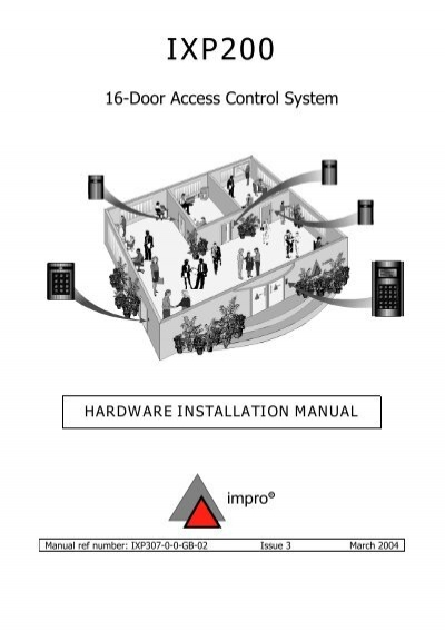Impro Access Control Wiring Diagram - Great Installation Of Wiring on access control panel diagram, access control reader, access control matrix, role-based access control, access control list diagram, access control gates, access control vestibule, ip access controller, access control door, access control management, access control frame, access label control, access control cable, access control symbols, access entry systems, access control card, access control key, access control installation, access control cabinet, motor control panel diagram, access control systems, physical security, access control devices,