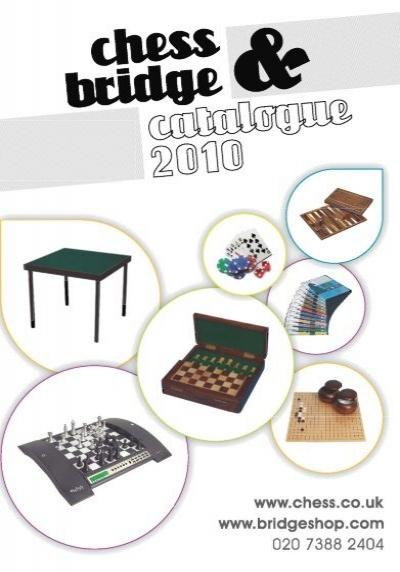 Computer chess games shredder