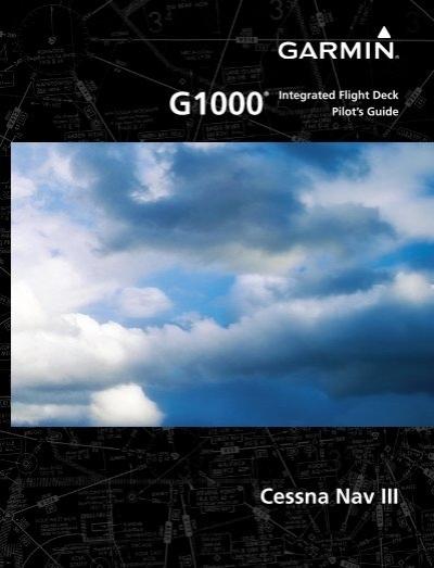 garmin g1000 pilot guide online user manual u2022 rh gooduserguide today garmin g1000 pilot's guide for cessna nav garmin g1000 pilot's guide pdf