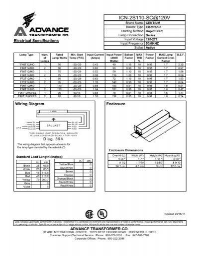 icn 2s110 sc wiring diagram