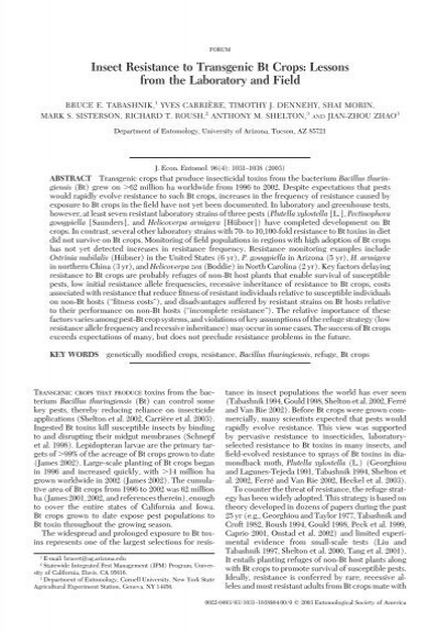 pdf epidemiology and the delivery of