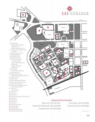 Image Result For College Ave