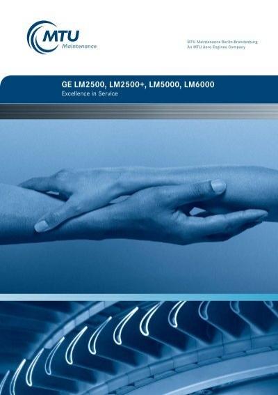 Lm2500 manual pdf