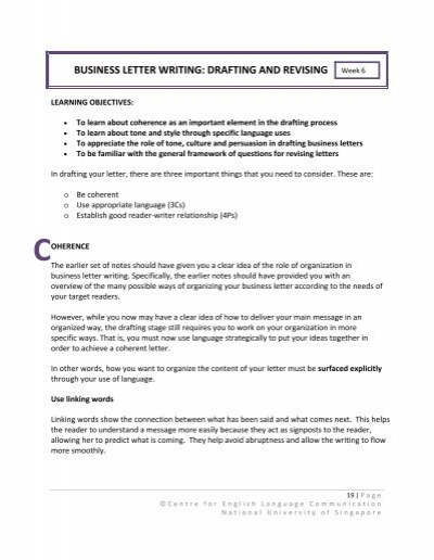 writing center ua Have a paper to write and no time to write it here's what to do if you've procrastinated yourself into a bind with your paper writing.