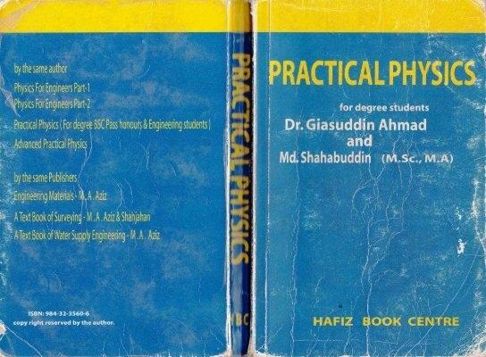 ebook basiswissen medizinische statistik springer lehrbuch 2008