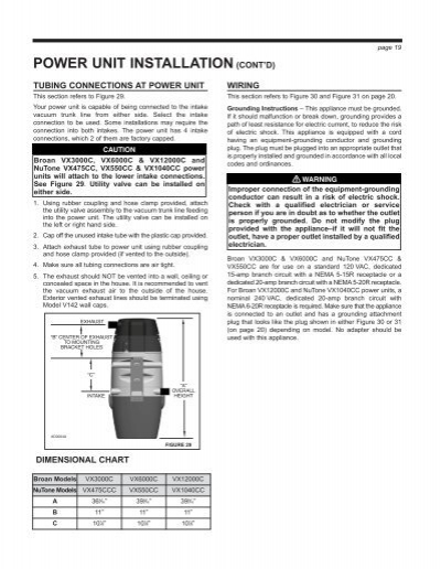 page 20 wiring  cont u2019d