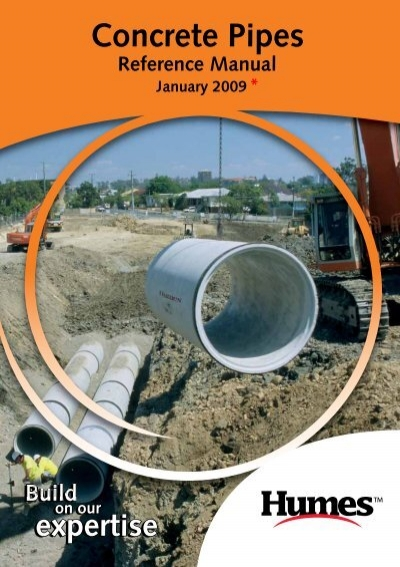 Sleeve for Corrugated Pipe Sewer d.160