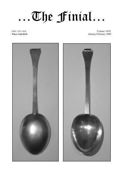 Antique PURITAN Silver PURITAN TWO GravySauce Ladle 6 78