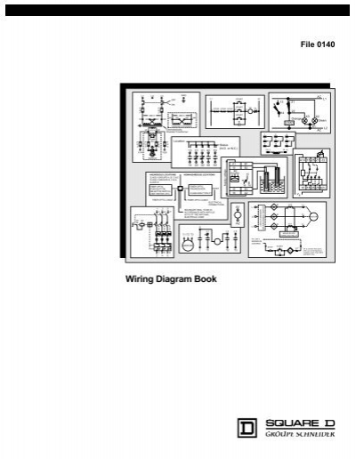 Wiring Diagram Book