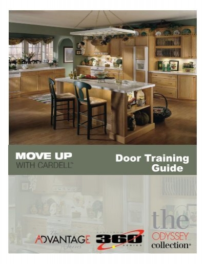 Whole Kitchen Cabinets, Cardell Kitchen Cabinet Colors