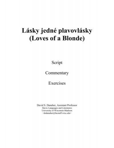 blonde-teen-subtitle-dvdrip-nasty-blonde-girl