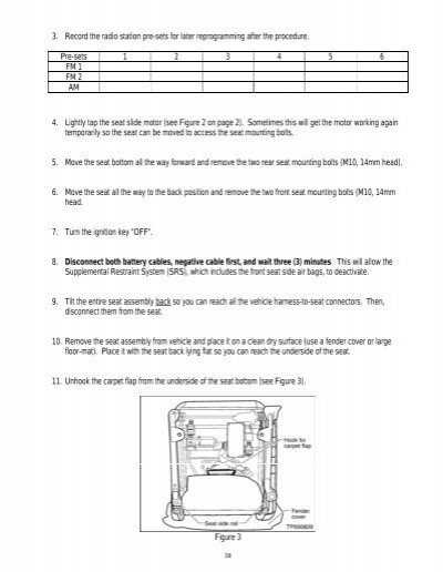 Wiring Diagram Justanswer3 Way Switch Wiring Diagram More Than One on western snow plow replacement parts, western plow motor diagram, western snow plow power supply, western snow plows for pickups, western snow plow shock absorber, western snow plows dodge trucks, western snow plow motor, western unimount diagram, meyer plow mount diagram, western snow plow dimensions, western plow control diagram, old western plow diagram, western unimount plow wiring, western plow wiring schematic, western unimount plow electrical installation, western snow plow piston, western snow plow valve, western snow plow manual, e47 pump diagram, 2004 dodge durango rear bumper diagram,