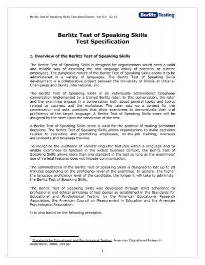 English tips for job interview berlitz australia.