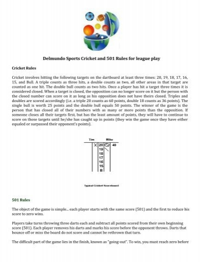 volleyball game rules and regulations pdf