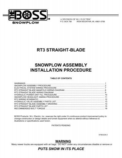 11451543 diagrams 800574 rt3 boss plow wiring diagram boss plow rt3 boss rt3 truck side wiring harness at mifinder.co