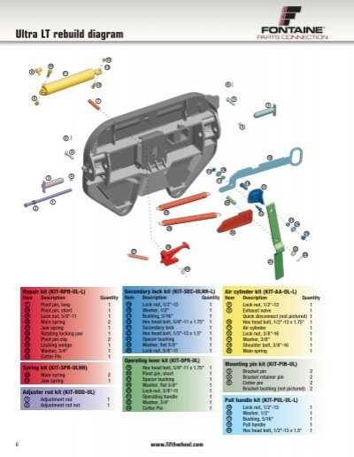 Eby trailer wiring diagram eagle