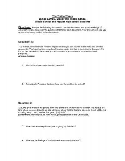 Improper fraction homework help