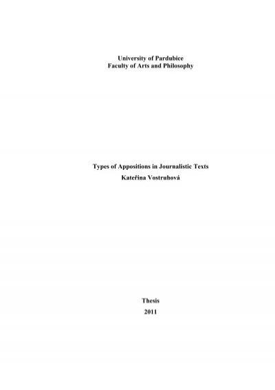 philosophy apposition paper Frank scheppers, vrije universiteit brussel, linguistics department, department member studies linguistics, pragmatics, and conversation analysis.