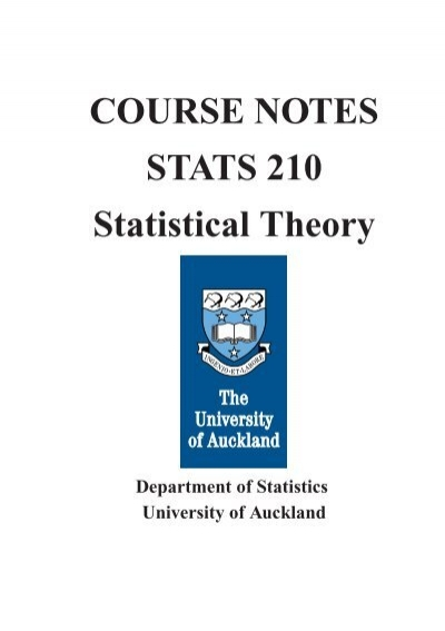 the theory of poker pdf