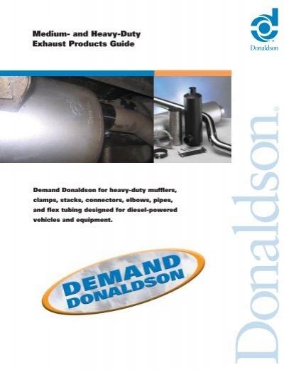 "Heavy Duty 2 1//2/""//2.50/"" 3//8/"" Zinc Plated Exhaust Muffler Clamps-5 Pcs"
