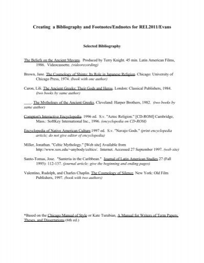 Bibliography maker oxford ma county recorder