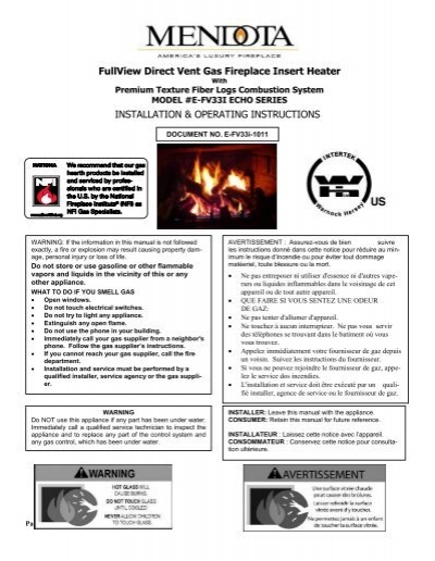 facebook instructions manual pdf