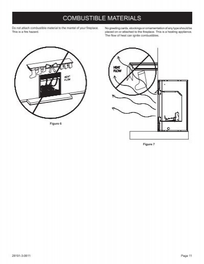 Checking Manifold Pressur
