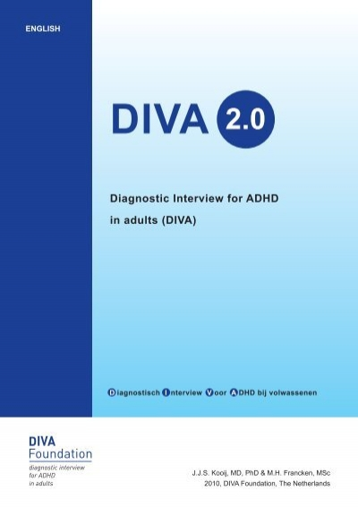 diagnostic interview The initial diagnostic interview is a dialogue between the clinician and client to  collect background information, developmental history, and current concerns.