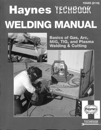 haynes manual pdf free download