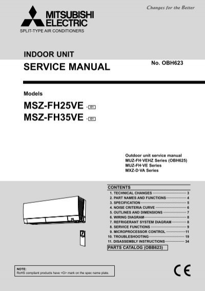 1998 kia sephia service repair shop manual set oem 98 service manual troubleshooting and vacuum hose routing manual and the air conditioner installation manual