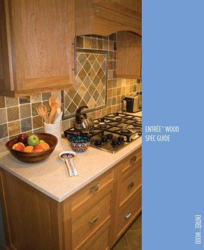 Wall Cabinets : Peninsula on whitewashed kitchen cabinets, koch kitchen cabinets, rustic knotty alder kitchen cabinets, formica kitchen cabinets,