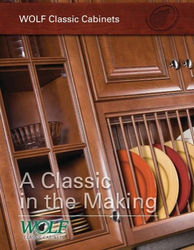 Kitchen Cabinets Quick Delivery kitchen cabinets ideas » kitchen cabinets catalog pdf - inspiring
