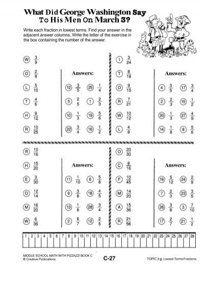 Worksheets Famous Ocean Liner Math Worksheet Answers famous ocean liner worksheet delibertad rringband math answers