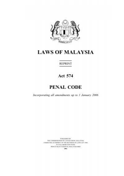 indian penal code 223