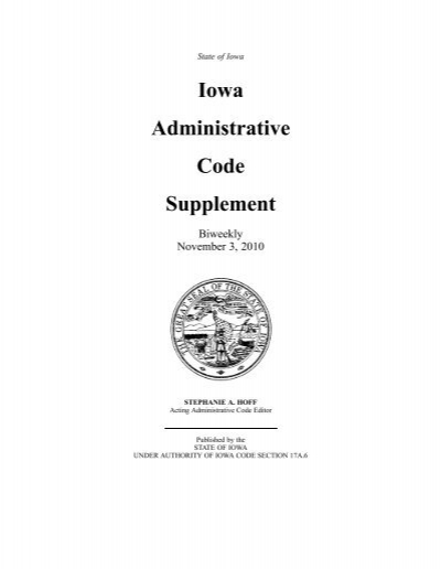 Aiding and abetting iowa code sports betting percentages